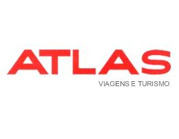 ATLAS-viagens-turismo
