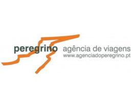 Agência-de-Viagens-Peregrino