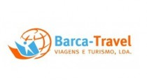 Barca-travel
