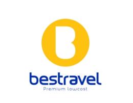Best-Travel-Espinho