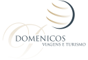 Domenicos Logo Transparente