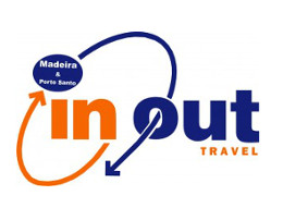 IN-OUT-TRAVEL