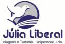 Julia-Liberall