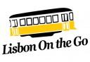 Logo_LisbonOnTheGo_CMYK