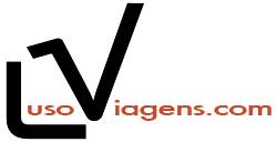 Lusoviagenes 1
