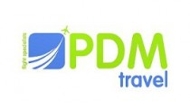 PDM-TRAVEL