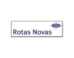 Rotas-Novas
