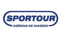 SporTour