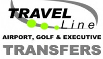 Travel-Line