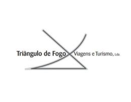 Triângulo-de-Fogo