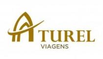 Turel-Viagens