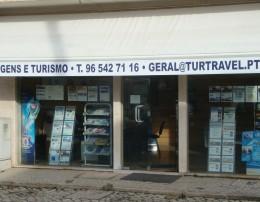 Turtravel (10)