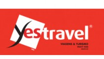 Yes-Travel-viagens