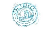 bpl-travel