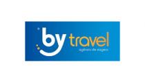 by-travel-qta-lambert