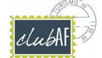 club-AF