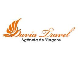 davia-travel
