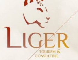 liger logo