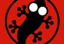 logo-almeida-facebook