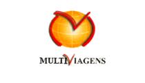 multiviagens