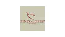 pinto-lopes