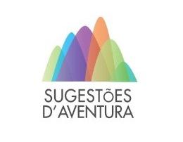 sugestoes-daventura