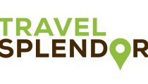 travel splendor lf v1