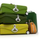 Directório de Agências de Viagens